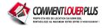 logo-commentlouerplus